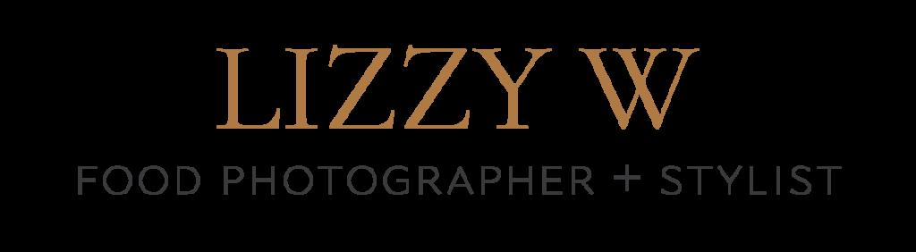 lizzyw-logo
